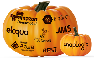 snaplogic_fall2015_snaps
