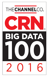 CRN Big Data