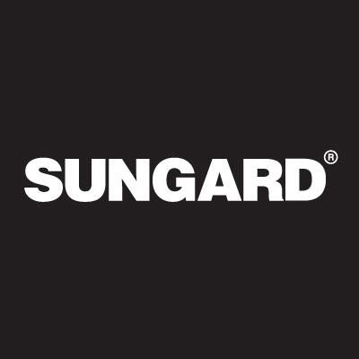 SunGard Consulting Services logo