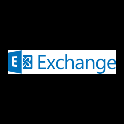 snap-logo-microsoft-exchange